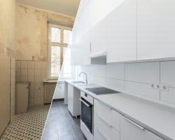 shutterstock_1135608866